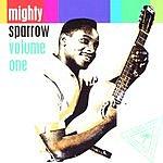 The Mighty Sparrow Mighty Sparrow, Vol.1