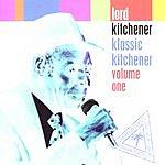 Lord Kitchener Klassic Kitchener, Vol.1