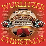 Matthew Ross Wurlitzer Christmas