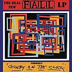 The Fall Country On The Click