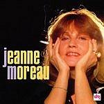 Jeanne Moreau Jeanne Moreau