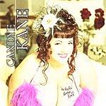 Candye Kane Whole Lotta Love