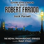 Robert Farnon Lovers Love London