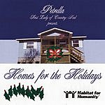 Petrella Homes For The Holidays