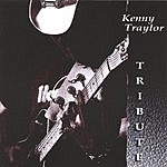 Kenny Traylor Tribute