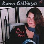 Karen Gallinger My Foolish Heart