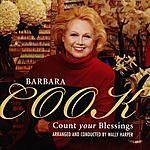 Barbara Cook Count Your Blessings