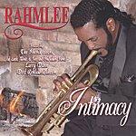 Rahmlee Michael Davis Intimacy