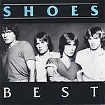 Shoes Shoes Best