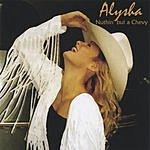 Alysha Brooke Nuthin' But A Chevy