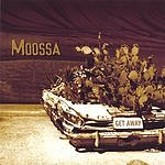Moossa Get Away