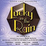 Studio Cast Lucky In The Rain