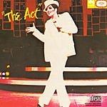 Liza Minnelli The Act