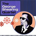 George Shearing The George Shearing Collectors' Series: The George Shearing Quartet