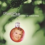 Patti Page Sweet Sounds Of Christmas