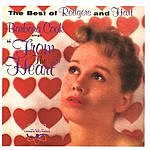 Barbara Cook Sings 'From The Heart' - The Best Of Rodgers And Hart