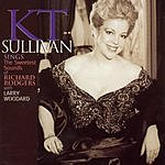 K.T. Sullivan The Sweetest Sounds