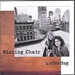 Wishing Chair Underdog