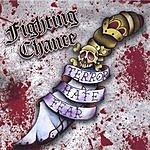 Fighting Chance Terror Hate Fear