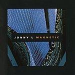 Jonny L Magnetic
