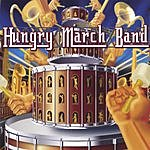 Hungry March Band Critical Brass