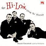 The Hi-Lo's Clap Yo' Hands