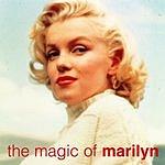 Marilyn Monroe The Magic Of Marilyn