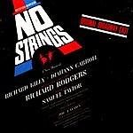 Original Broadway Cast No Strings