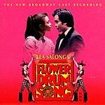 New Broadway Cast Flower Drum Song