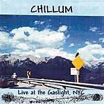 Chillum Live At The Gaslight, NYC