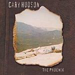 Cary Hudson The Phoenix