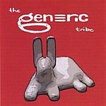 The Generic Tribe Uno Momento