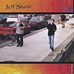 Jeff Stone I'm Not