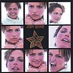 Jody Quine Star