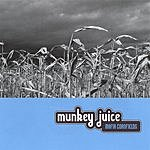 Munkey Juice Mafia Cornfields