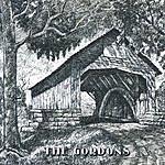 The Gordons Covered Bridge