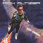 Rick Altizer Go Nova