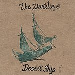 The Darklings Desert Ship