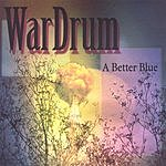 A Better Blue War Drum