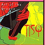 Turtle Island String Quartet Art Of The Groove