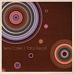 Terry Callier Total Recall
