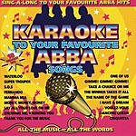 ABBA Karaoke To Your Favorite ABBA Songs