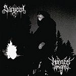 Sargeist Split - In Ruin & Despair/To The Lord Our Lives