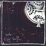 Seth Cryin' Songs