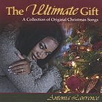 Antonia Lawrence The Ultimate Gift