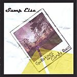 Sump Else Guillotines And Candy Bars