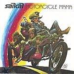 Sailcat Motorcycle Mama