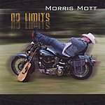 Morris Mott No Limits