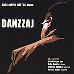 Angel David Mattos Danzzaj