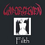 Unforgiven Filth